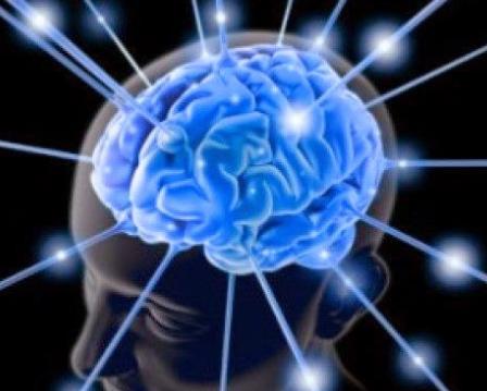 making associations memory