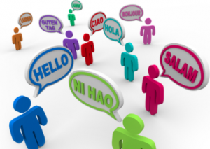 when should I start to speak a language
