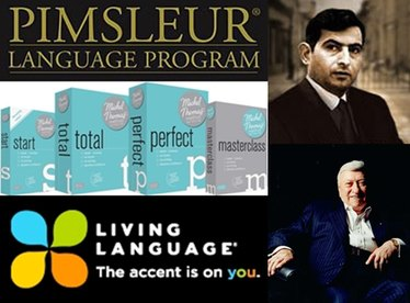 pimsleur-michelthomas-livinglanguage