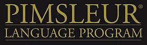 Pimsleur Language Program logo