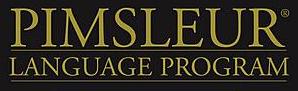 Pimsleur Language Program logo
