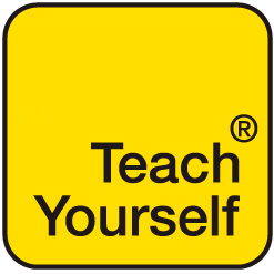 teach yourself logo