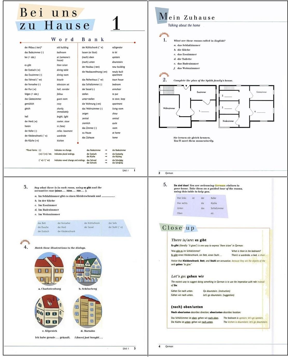 Berlitz Language Series Review - Lingholic