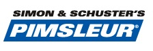 Pimsleur official logo