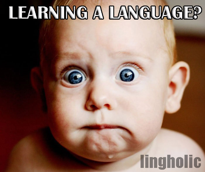 Is the study of languages necessary for sucess? Yes/No- why? Thanks?