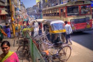 laxmi-street-india