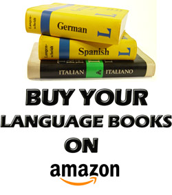 buy-books-on-amazon