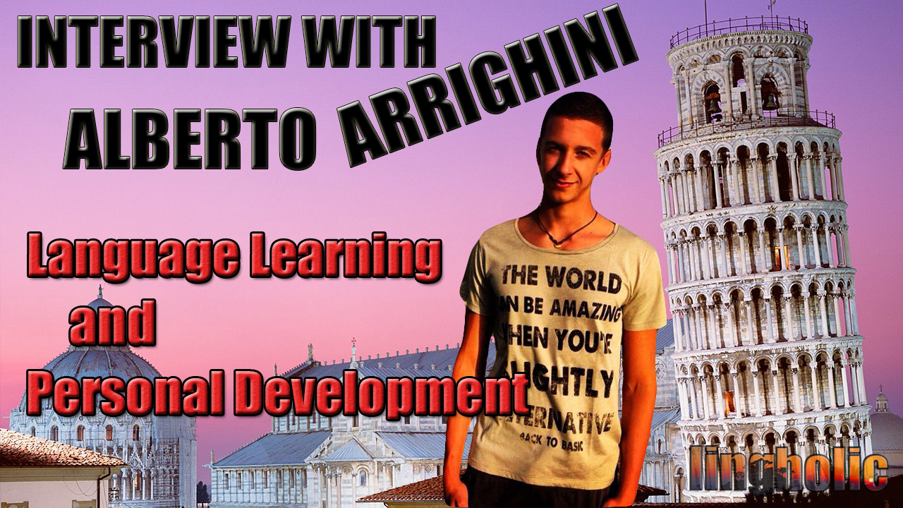 Interview-with-Alberto Arrighini