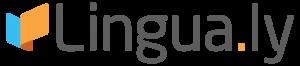 lingua.ly logo