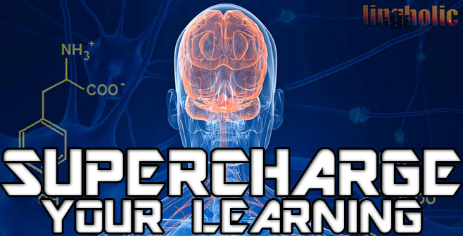 Supercharge-your-learning