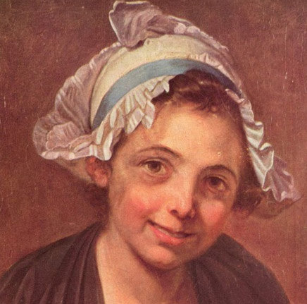 greuze-painting-girl-with-bonnet