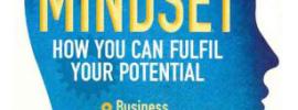 Mindset The New Psychology of Success