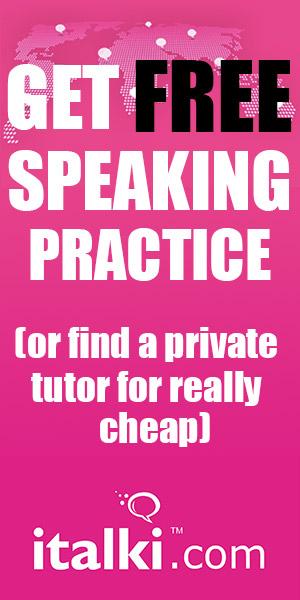 get-free-speaking-practice-pink