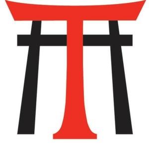 Tuttle publishing logo
