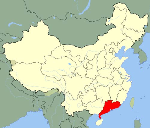 Map-of-Cantonese-speaking-region