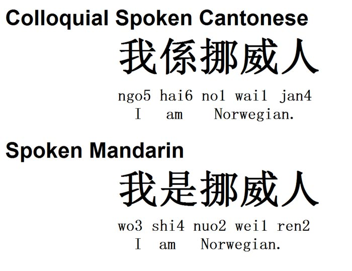Spoken-Cantonese-and-Mandarin