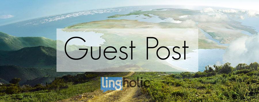 Lingholic-Guest-Post