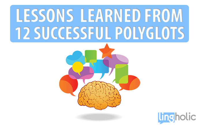 Lessons-learned-from-polyglots