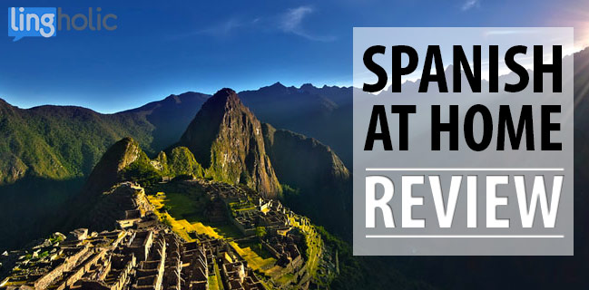 Spanish-at-Home-Review-resized-social-media