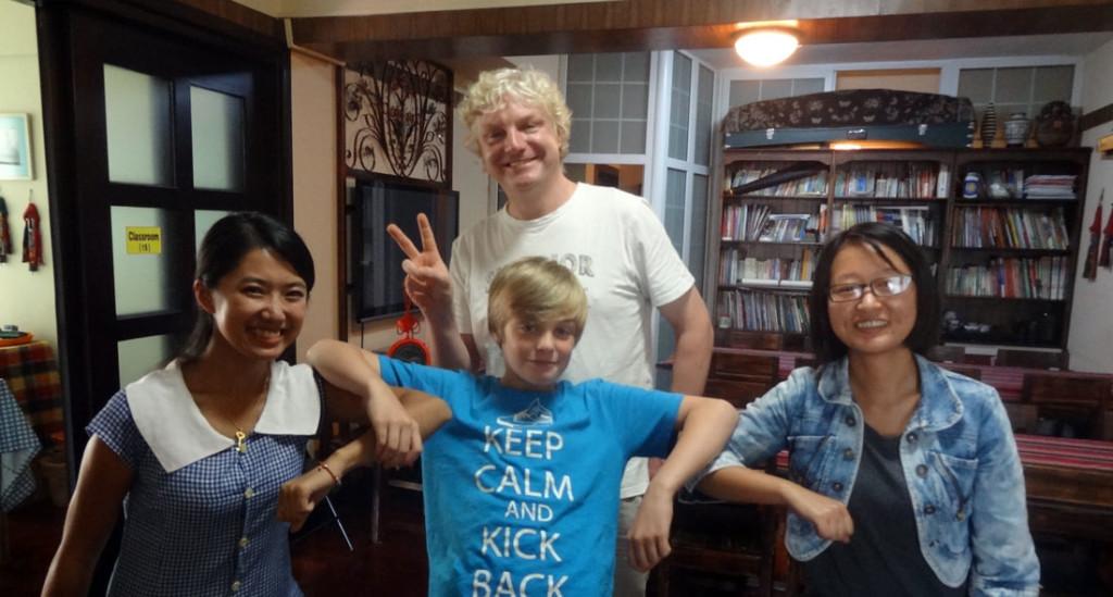 Children-Chinese-Program