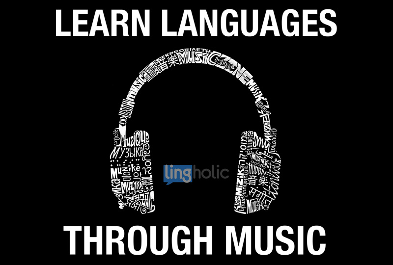 Learn-languages-through-music