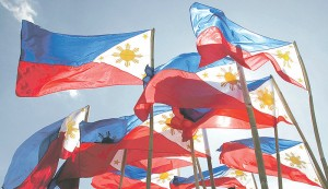 philippines tagalog