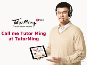 review of tutorming