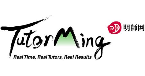 tutorming review