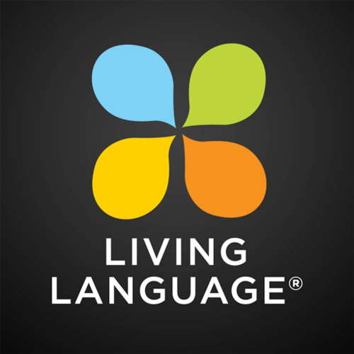 living-language