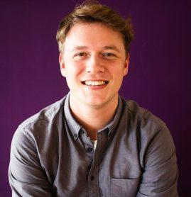 Alex Rawlings profile
