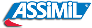 https://www.lingholic.com/wp-content/uploads/2019/01/Assimil-logo.png