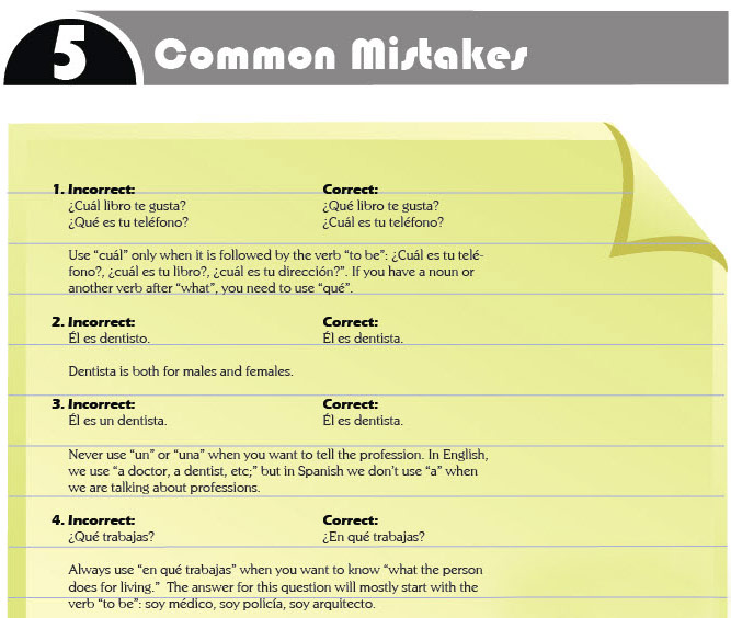 Common-mistakes-lesson-9