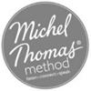 https://www.lingholic.com/wp-content/uploads/2019/01/MICHEL-THOMAS-150x150-1.jpg