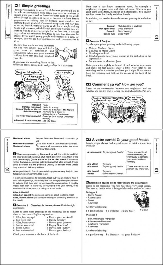 Teach-Yourself-French-Unit-1-p.-2-to-5-633x1024