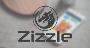 https://www.lingholic.com/wp-content/uploads/2019/01/ZIZZLE-300x160.jpg