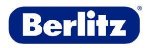 https://www.lingholic.com/wp-content/uploads/2019/01/berlitz-logo-300x97.jpg