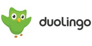https://www.lingholic.com/wp-content/uploads/2019/01/duolingo-logo-300x150.jpg