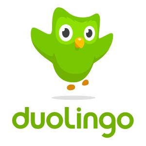 duolingo2-1 copy