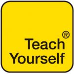 teach-yourself-logo